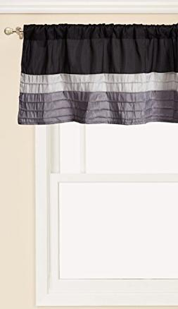 Madison Park Grommet Curtains For Living room, Transitional