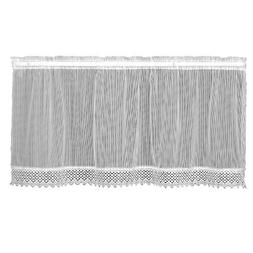 Heritage Lace Chelsea Tier with Trim