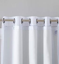 hlc me white thermal insulated 100 percent