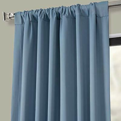 HPD BOCH-184220-108 Blackout Curtain,