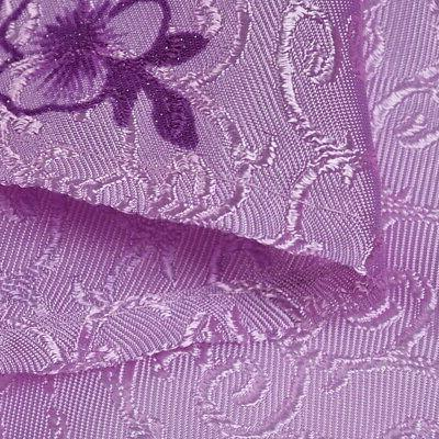 US Curtains Living Sheer Tulle Window