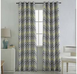 New Curtain Panels for Living Room, 2 Panels