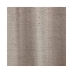Exclusive Home - Raw Silk Thermal Grommet Curtain Panel Pair