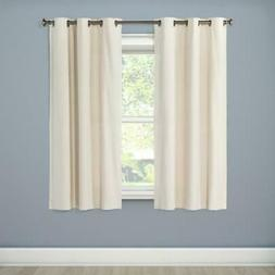 Eclipse Signature Collection Windsor Light Blocking Curtain